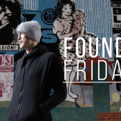 FounderFridays