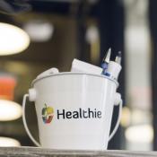 Healthie HQ